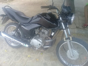 Honda Fam 125