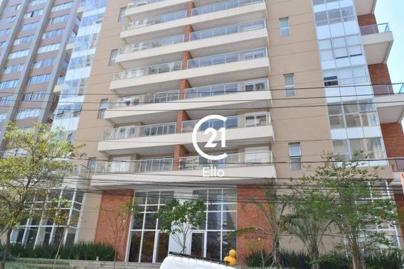 Loft Com 1 Dormitório Para Alugar, 54 M² Por R$ 6.880,00/mês - Jardim América - São Paulo/sp - Lf0026