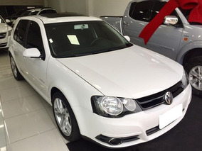 Volkswagen Golf Sportline 1.6 Vht Limited Edition Flex 4p M