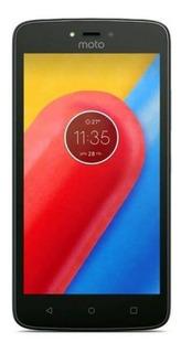 Telefono Motorola C Xt1754 16gb 1.1ghz 5mp 5 Tienda Fisica