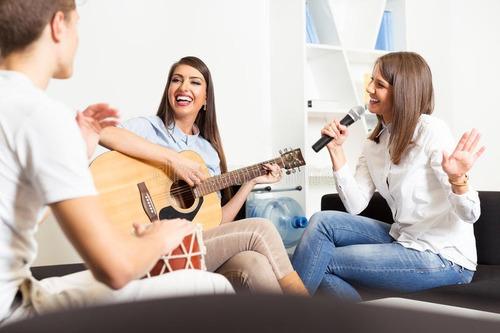 Cancioneros Guitarras Más De 1000 Canciones