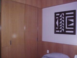 Flat Residencial À Venda, Funcionários, Belo Horizonte - Ap1040. - Fl0001
