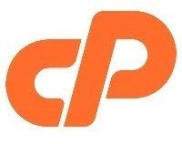 Hospedagem Wordpress Premium Ssd Suporte 24 Horas / 7 Dias