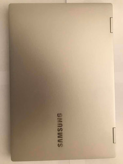 Hot Sale! Laptop Samsung Notebook Pro 13.3 Core I7 Gris