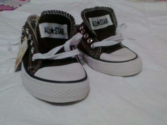 Zapatos Converse Oferta