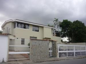 Renta House, Vende Casa Al Este De Barquisimeto