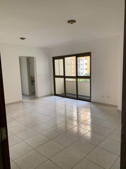 Apartamento Com 2 Dorms, Jardim Maria Rosa, Taboão Da Serra, Cod: 3300 - A3300