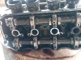 Zx11 Zx11 1100cc