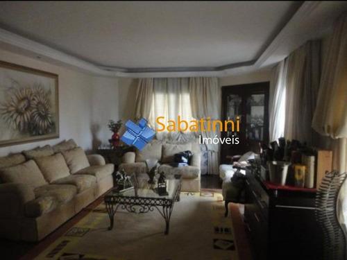 Apartamento A Venda Em Sp Tatuape - Ap03664 - 68950864