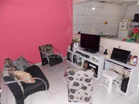 Casa - Ca00005 - 32434315