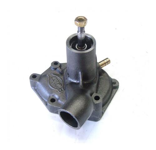 Bomba De Agua Fiat 211 - 411 - 431 - 415 - 451