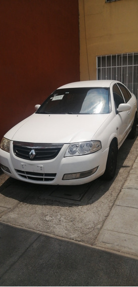 Renault Scala Automático