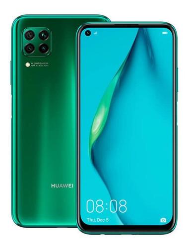 Huawei P40 Lite 128gb/y7a 64gb $210/y9a 128gb $295/y8p 128gb