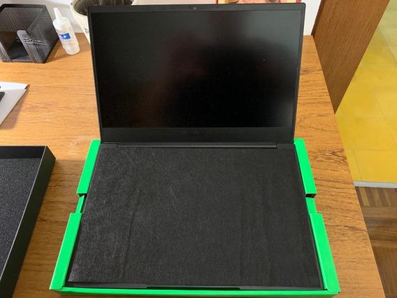 Notebook Razer Blade Stealth 13