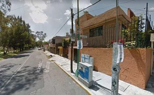 Casa En Remate Av. Acueducto De Guadalupe G.a.m.