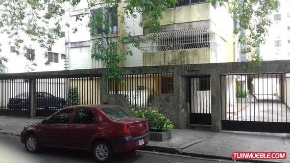 Apartamentos En Venta Lpg-013