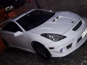 Toyota Celica 2000 2000