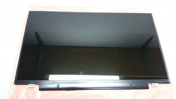 Tela Notebook Dell Inspiron 5448 Hb140wx01-301