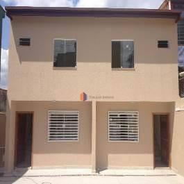 Sobrado Com 2 Dormitórios À Venda, 55 M² Por R$ 360.000,00 - Chácara Belenzinho - São Paulo/sp - So1070