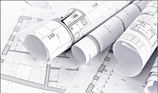 Elaboración De Planos Autocad 2d, 3d, Renderización