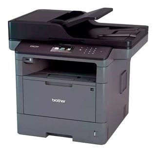 Impresora Brother Dcp 5650 Dn 42ppm Con Envio Sin Cargo