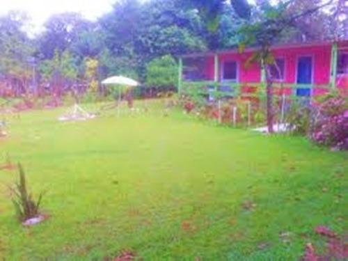 Rural - Ref: 5112