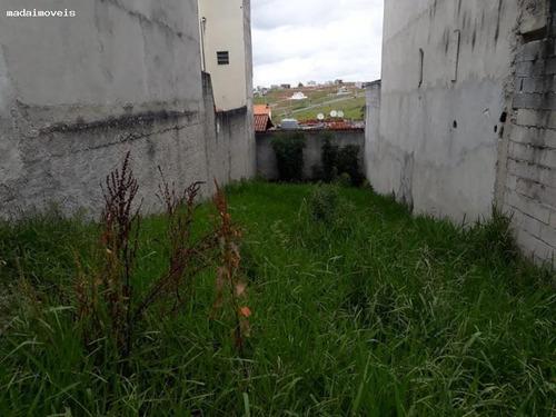 Imagem 1 de 6 de Terreno Para Venda Em Mogi Das Cruzes, Residencial Colinas - 2309_2-968197