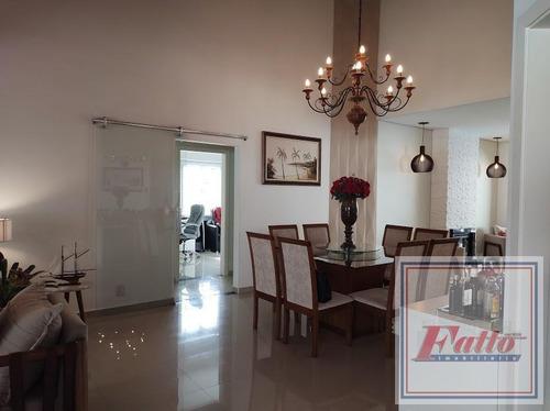 Imagem 1 de 15 de Casa Em Condomínio Para Venda Em Itatiba, Condomínio Itatiba Country Club, 3 Dormitórios, 1 Suíte, 2 Banheiros - Ca0109_2-1188130