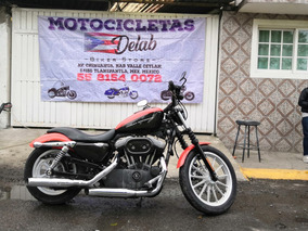 Harley Davidson , Nigthers, Modelo 2009