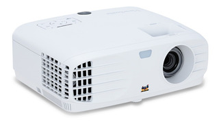 Proyector Viewsonic Px700hd 3500lum Hdmi 1080p Fullhd