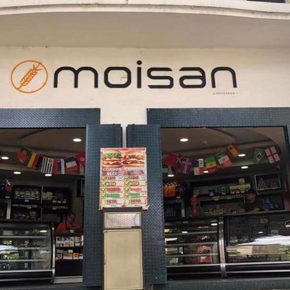 Se Vende Panadería En Caracas