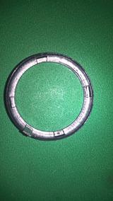 Aro De Fixação Para Escova Rotativa Gama Turbo Ion 2000