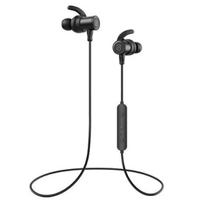 Fone De Ouvido Bluetooth Sound Peats