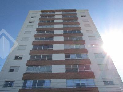 Apartamento - Marechal Rondon - Ref: 235803 - V-235803