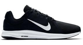 Tenis Downshifter 8 Masculino 908984-001