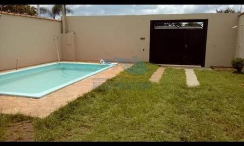 Imagem 1 de 10 de Casa, Jardim Jóquei Clube, Ribeirão Preto - Al1019-v