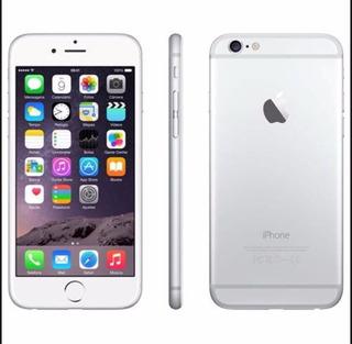 iPhone 6s Plus 64gb Semi Novo Com Duas Semana De Uso