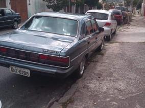 Chevrolet Opala Comodoro 6cc