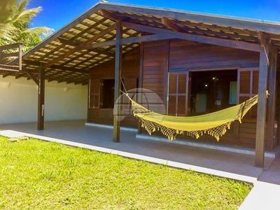 Casa - Residencial - 150190