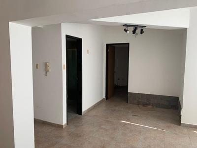 Apartamento Tipo Estudio En Res. Ramses. Lema-467