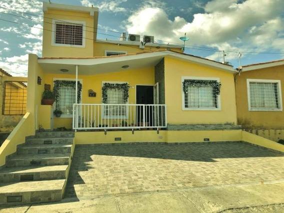 Casa Venta Barquisimeto Lara 20-6011 J&m1;