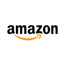 Artículos Productos De Amazon Ebay Wish Y Más Que Necesites