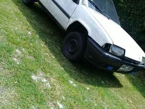 Citroën Bx Tzd