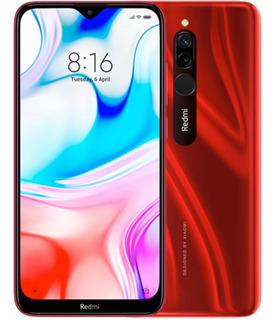 Xiaomi Redmi 8a 32gb - Redmi 8 32gb $165 - Redmi 8 64gb $180
