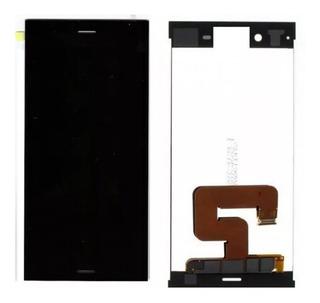 Modulo Pantalla Display Lcd Sony Xperia Xz1 G8341 G8342