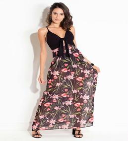 694f6ca32 Vestido Hot Pants - Vestidos Femininas no Mercado Livre Brasil