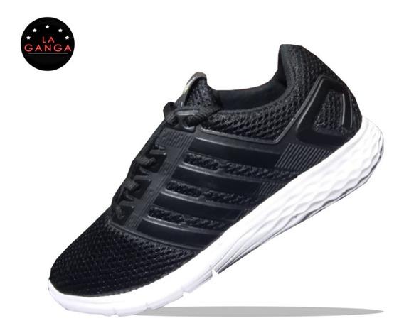 Zapatillas Deportivas Hombre Mujer Energy Liquidación