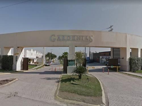 Remate Bancario En Juárez Nuevo León