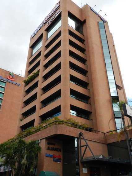 Oficina En Alquiler Mls #20-22549 - Laura Colarusso