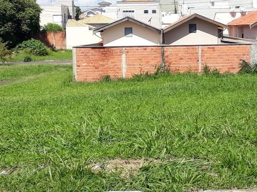 Imagem 1 de 2 de Terreno À Venda, 164 M² Por R$ 95.000,00 - Centro - Saltinho/sp - Te1016